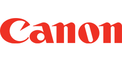 Canon Logo 2017