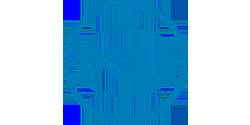 Dell Logo 2017
