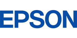 Epson Logo 2017