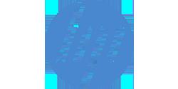 HP Logo 2017