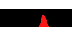 Lexmark Logo 2000