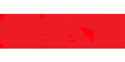 OKI Logo 2017
