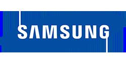 Samsung Logo 2017