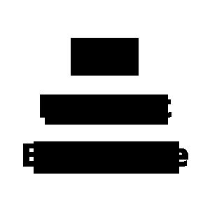 HP LaserJet Enterprise